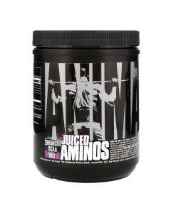 Universal Nutrition Animal Juiced Amino