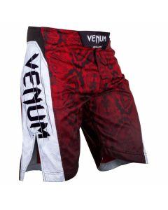 Venum - Amazonia 5.0 FightShorts