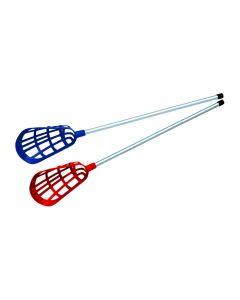Dawson Sports - Lacrosse Stick