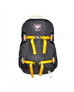 Fitmark Bags Diamond Skipack