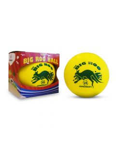 Dawson Sports - The Big Roo Skipping Ball