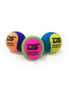 Dawson Sports - Water Skipping Ball