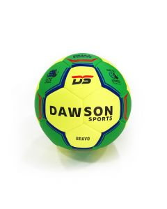 Dawson Sports - Bravo Handball