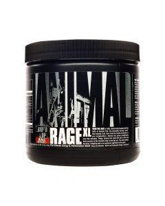 Universal Nutrition Animal Rage XL