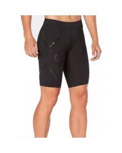 2XU - Women Compression Shorts