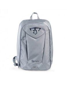 Fitmark Bags Evolution Backpack