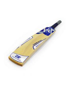 Dawson Sports - Cricket Bat K5000