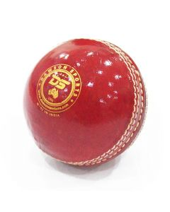 Dawson Sports - Shield Cricket Ball
