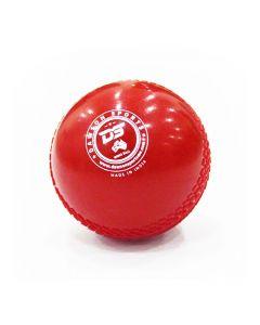 Dawson Sports - Cricket Windball