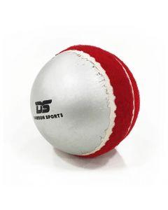 Dawson Sports - Irish Swing Cricket Ball