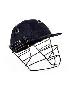 Dawson Sports - Batting Helmet