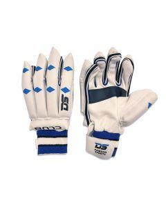 Dawson Sports - Cricket Batting Gloves