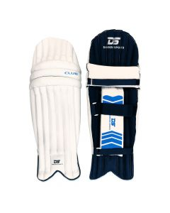 Dawson Sports - Cricket Batting Pads
