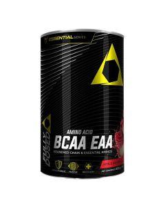 Fully Dosed - Amino Acid BCAA EAA