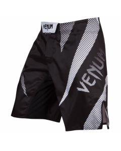 Venum - Jaws FightShorts