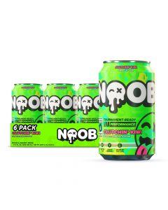 Noob Energy Drinks - Box Of 6