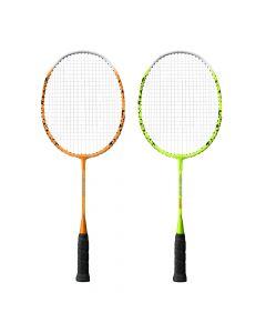 Dawson Sports - Junior Badminton Racket