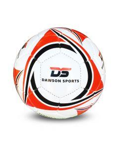 Dawson Sports - International Football