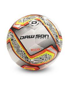 Dawson Sports - Mission Football