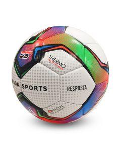 Dawson Sports - Resposta Football