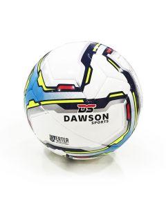 Dawson Sports - Club Football