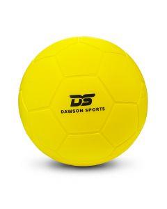 Dawson Sports - Foam Football