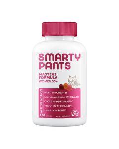 SmartyPants - Masters Formula Women's 50+