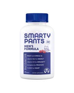 SmartyPants - Men's Formula