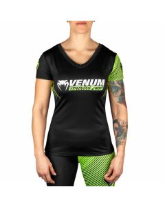 Venum - Training Camp 2.0 Women T-Shirt