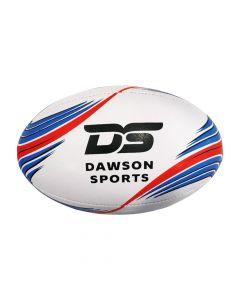 Dawson Sports - All Weather Trainer Ball