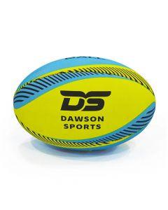 Dawson Sports - Pro Beach Rugby Ball
