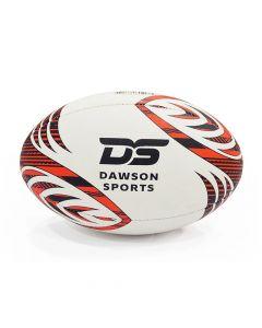 Dawson Sports - GUK Match Rugby Ball