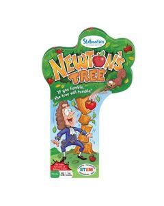 Skillmatics - Newton's Tree