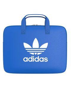 Adidas - Laptop Sleeve Bag - SS19 - Blue