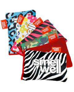 SmellWell - Shoe Freshener