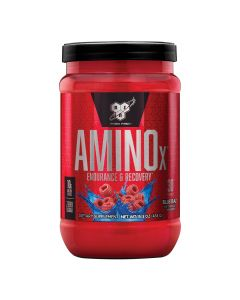 BSN Amino X - national day offer
