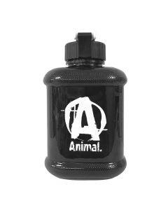 Universal Nutrition Animal 1/2 Gallon Water Jug