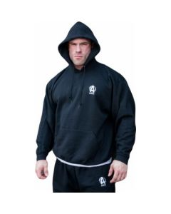 Universal Nutrition Animal Pullover Hood