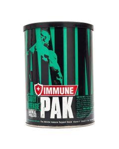 Animal Nutrition - Animal Immune Pak