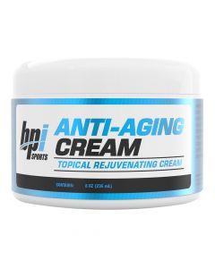 BPI Sports - Anti-Aging Cream