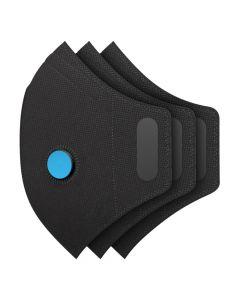 Airinum - Urban Air Filter 2.0 /3-Pack- Replacement Filters