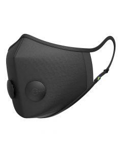 Airinum - Classic Urban Air Mask 2.0 - Onyx Black