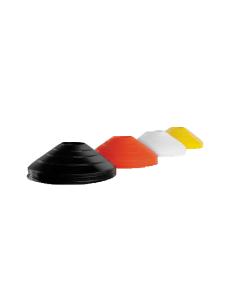 SKLZ - Agility Cones Exercises Marker Set