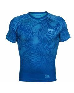 Venum - Fusion Compression T-Shirts Short Sleeves