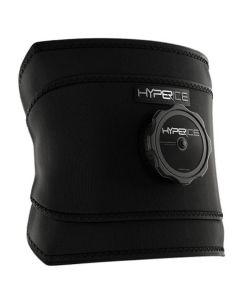 Hyperice Pro - Back