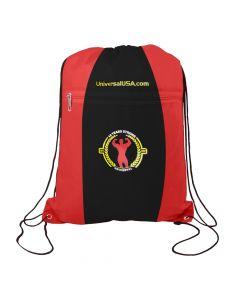 Universal Drawstring Bag