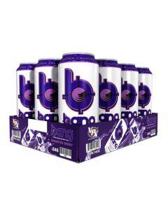 Bang Energy Drinks - Box Of 12