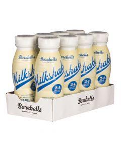 Barebells - Protein Milkshake - Box Of 8