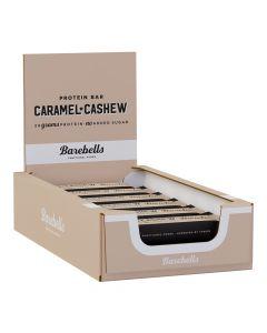 Barebells - Protein Bars - Box Of 12