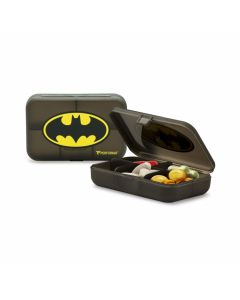 Performa - Batman Daily Pill Container